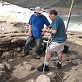 Гильгаль. Археология с Библией в руках.