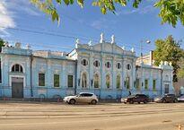 https://img.tourister.ru/real_orig/8/8/1/0/8/1/0/8810810.jpg?code=f794862b358fe86a124a31597a2a850c&id=8810810