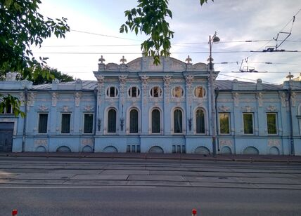 https://img.tourister.ru/real_orig/2/1/4/7/3/0/5/6/21473056.jpg?code=ec7ed223687dcd2041327963d7b266ea&id=21473056