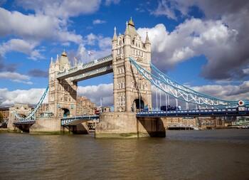 В Лондоне вновь ужесточают ограничительные меры