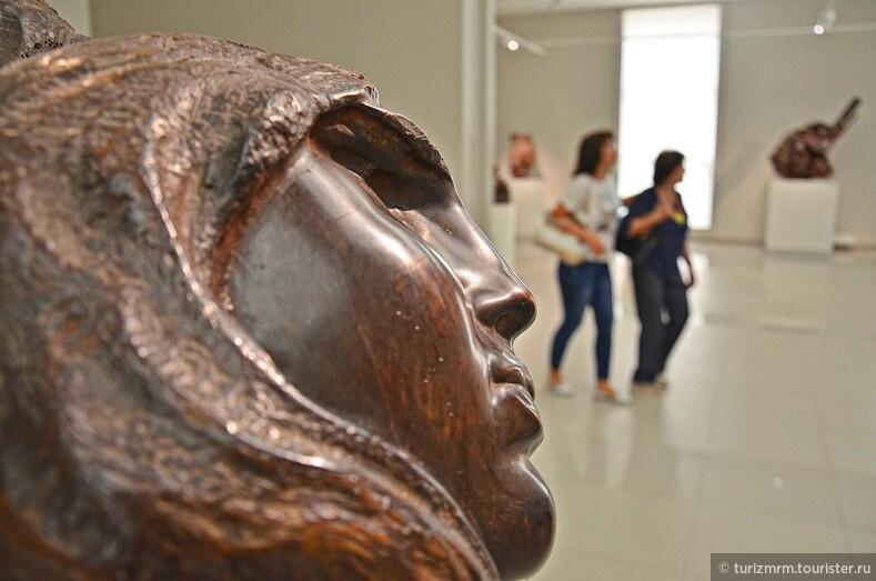 Всероссийская акция Ночь искусств - 2020 в Мордовии пройдёт в онлайн - формате