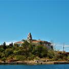 Остров святых Кирика и Иулитты