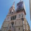 Центральный кафедральный собор