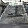 В Хорватии любят граффити