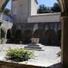 Действующий францисканский монастырь на островке Кошлюн