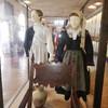 Музей в монастыре