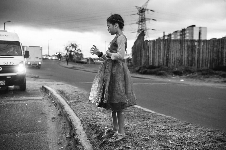 Лучшие из лучших: 13 фото победителей премии International Photography Awards 2020