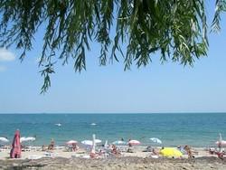 В Одессе скоро вновь разрешат купаться