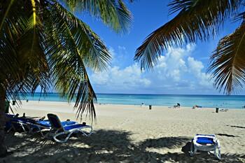 Куба изменила правила въезда для иностранных туристов