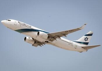Авиакомпания EL AL возобновит рейсы Тель-Авив – Москва