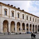 Падуанский университет (Университет Падуи)