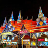 Таиланд. Global Village Dubai