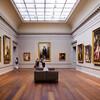 Национальная галлерея искусства