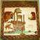 Самая большая в мире коллекция римской мозаики находится в Тунисе