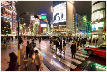 В Токио бары и рестораны с алкоголем будут закрываться в 22:00