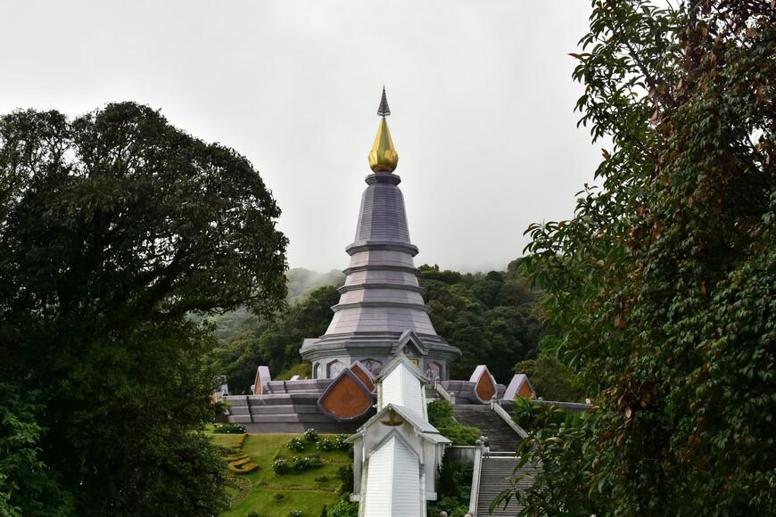 5 случайных храмов и святилищ Севера