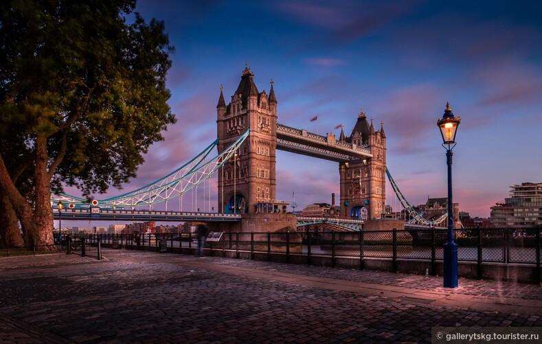 Фотовыставка Антона Алымова Евростар Париж  Лондон