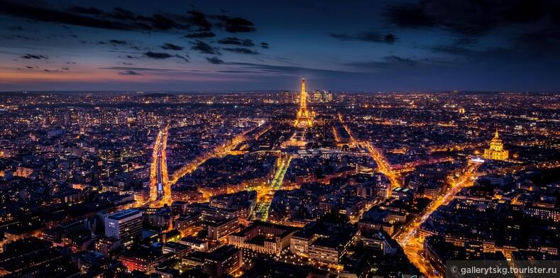 Фотовыставка Антона Алымова Евростар: Париж Лондон