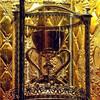 Священный Грааль, признанный Ватиканом. Экскурсия по Валенсии