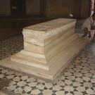 Гробница Хумаюна
