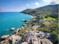 Кипр первым в мире примет туристов с вакциной