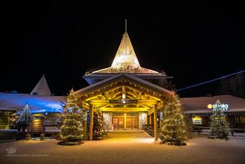 Финляндия продлила ограничения на въезд для туристов