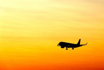 Власти Турции приостанавливают авиасообщение с Британией, Данией, Нидерландами и ЮАР
