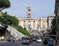 Капитолийский холм в Риме — один из семи холмов, на которых возник древний Рим