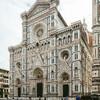 комплекс Санта МАрия дель Фиоре: Кафедральный собор, колокольня и Баптистерий, экскурсии по Флоренции с частным индивидуальным гидом на русском языке