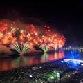 Новогодние традиции Латинской Америки