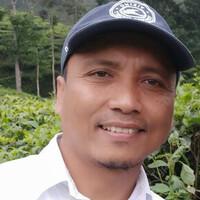 Турист Яно Прияно (Gid_and_Bali)