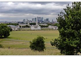 Лондон: фотографии (2)