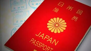 Определены самые «сильные» в мире паспорта