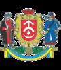 Балканский калейдоскоп. Эпизод 1
