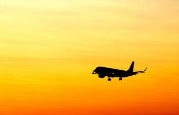 РСТ: туристы не смогут воспользоваться рейсами в четыре вновь открывшиеся страны
