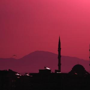 Турция 2003-2009