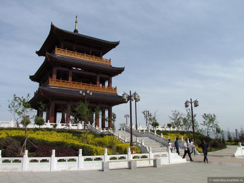 промышленных условиях фото города инкоу китай очень идут нейтральные