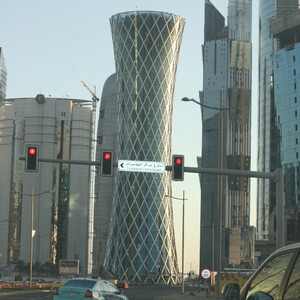 Qatar - Катар