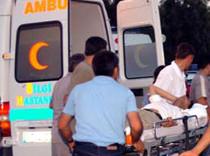 В Кемере снова произошел теракт