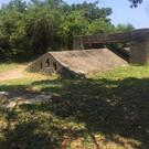 Пещера рабов Мангапвани