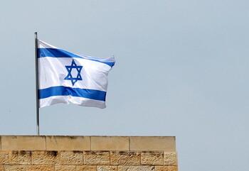 Израиль закрывает аэропорт им. Бен-Гуриона до конца января