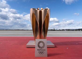 Флорида предлагает принять у себя Олимпиаду вместо Токио