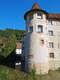 Водяной замок и самый старый город Баден-Вюртемберга