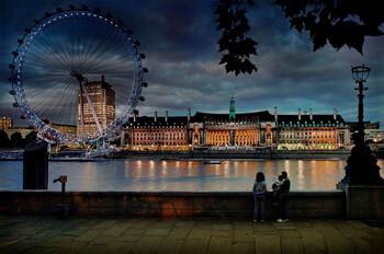 Великобритания введёт карантин в специальных отелях для прибывающих из 30 стран