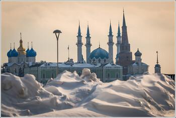 Ростуризм запускает третью распродажу туров по РФ с кэшбэком