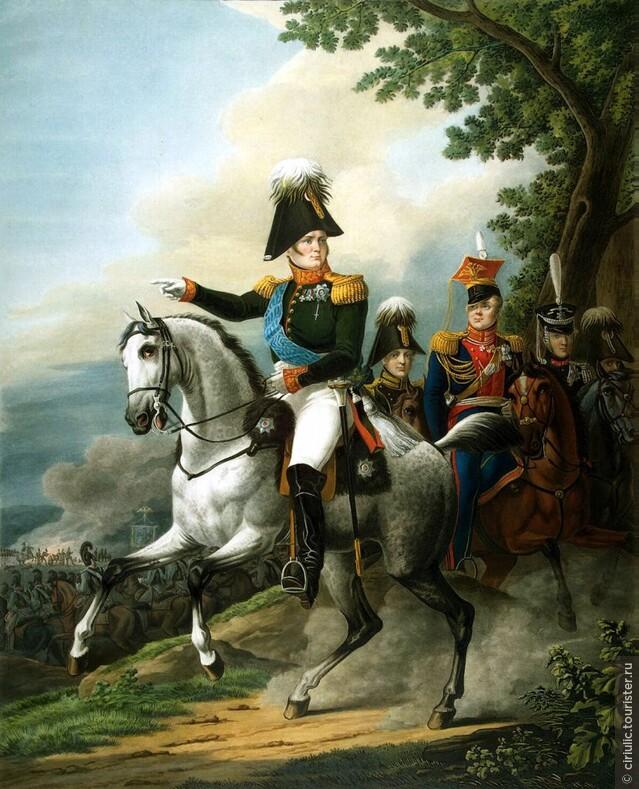 Прогулки по Вильнюсу. Вильна 1812 года Вильнюс 2021 года
