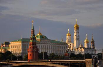 В России может появиться «вакцинный туризм»