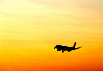 РФ возобновит авиасообщение с Азербайджаном и Арменией