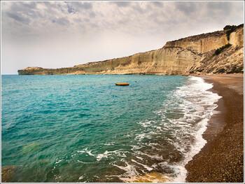 Все прибывающие на Кипр с 6 февраля должны будут пройти карантин