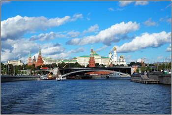 Основные ограничения в Москве могут отменить к маю